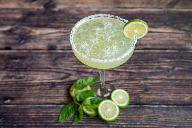With National Margarita Day on Monday, Feb. 22, here aresome deals in San Angelo.