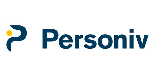 Austin-based Personiv has been acquired by eClerx.