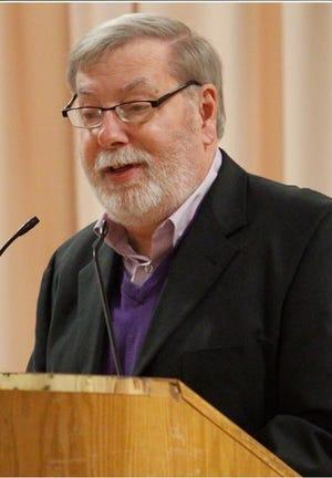 Dr.Mark Hamilton, Ashland University Athletics' Faculty Athletic Representative, passed away on Sunday at age 67.