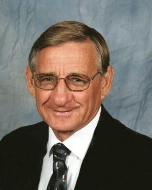 Mr. James O'Neal Gunn, Sr.