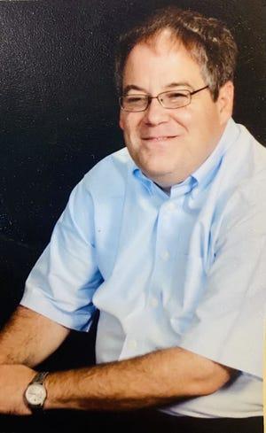 Mr. Glenn E. Phillips