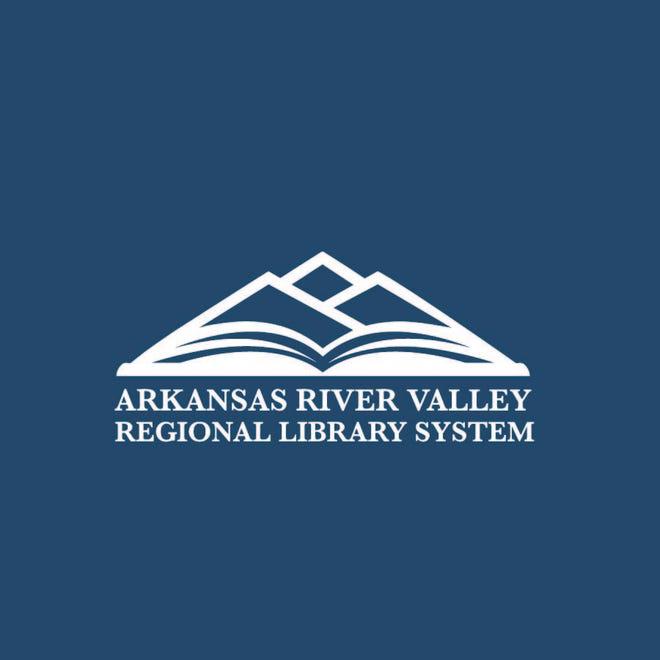 Arkansas River Valley Regional Library System