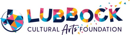 Lubbock Cultural Arts Foundation