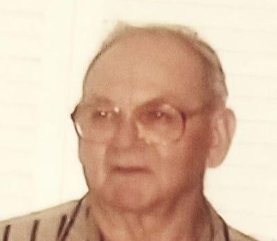 Obituaries in Greenburg, KS | Kiowa County Signal