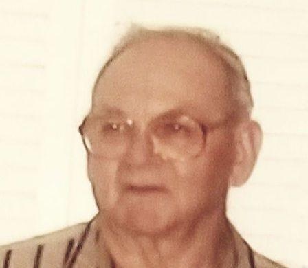 Robert Lee Bell, 87, passed away Tuesday, December 8, 2020 at Grand Plains Skilled Nursing in Pratt.
