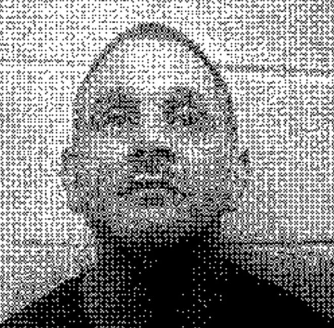Timothy Flores is shown in a booking photo from court documents relating to his arrest on Dec. 26, 2020.