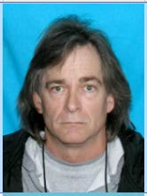 """Anthony Quinn Warner was identified as the """"bomber"""" linked to the massive explosion on Second Avenue in downtown Nashville on Christmas Day. Authorities say he died in the blast."""