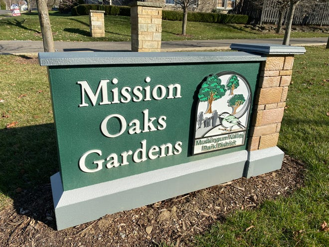 Park district officials said they are hoping volunteers will help preserve the beauty of Mission Oaks Park after dedicated funding for gardening personnel stopped in November.