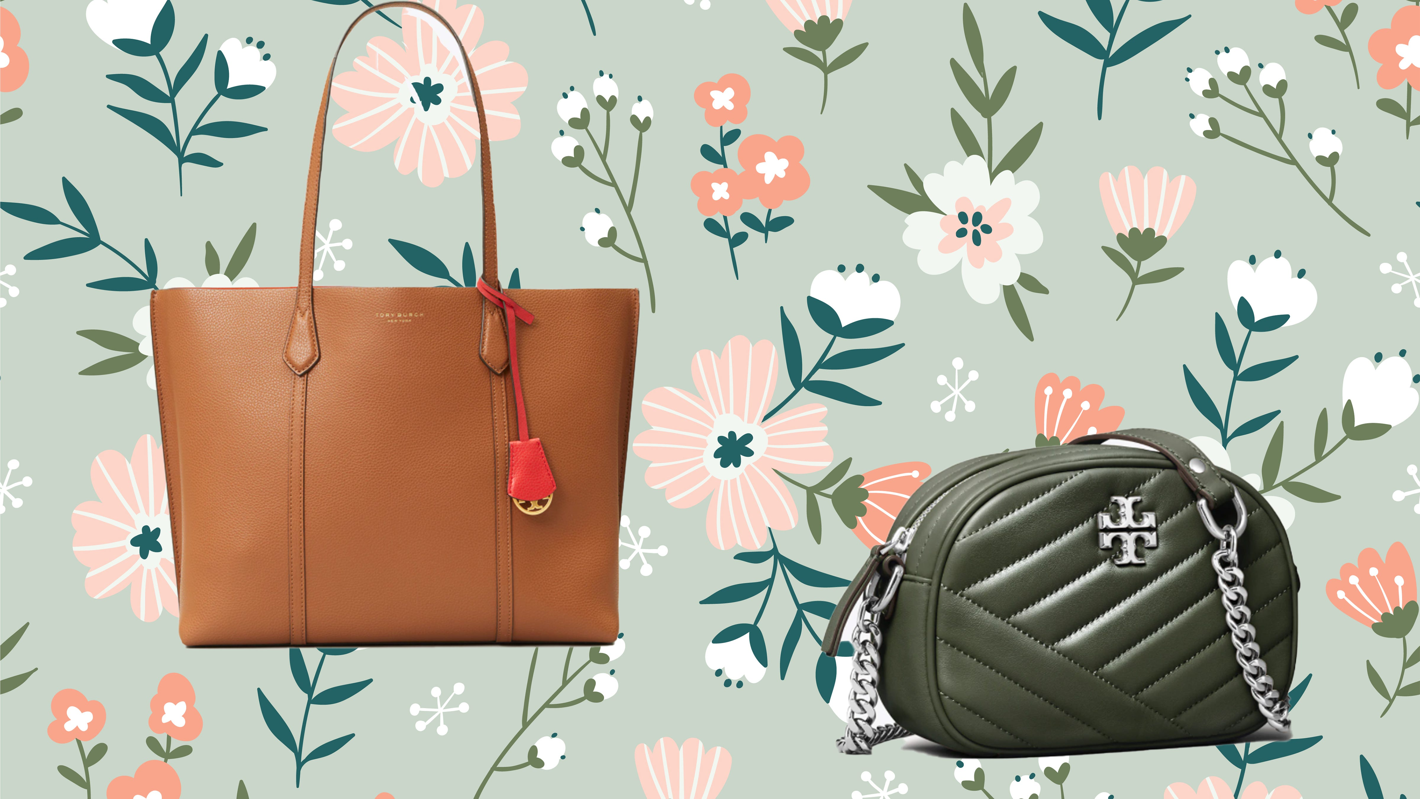 Shop the semi-annual savings event for up to 60% off