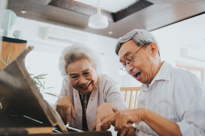 Today's hearing aids have made an incredible transformation over the years due to technological advances. Most significantly for wearers is improved speech understanding, even in the most challenging listening environments.