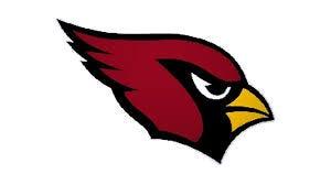 L/E/M Cardinals logo