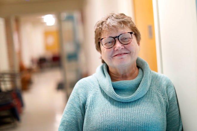 Donna Shortall resigned as Rockland Town Clerk on Thursday, Dec. 31.