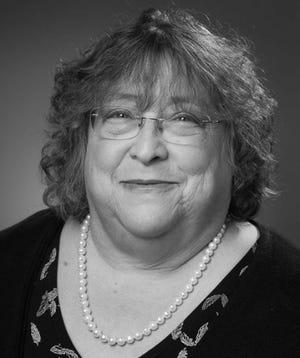 Rep. Marjorie Porter