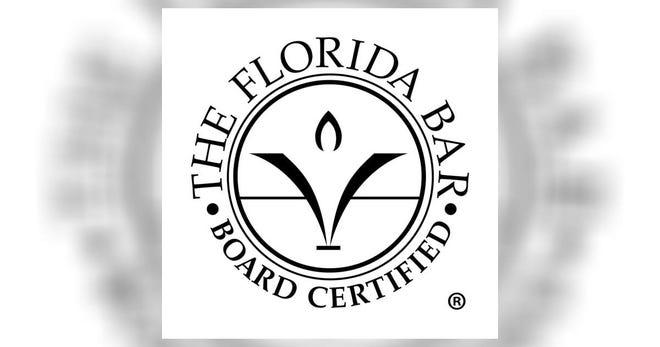 The Florida Bar.