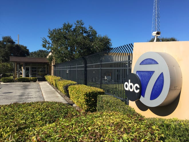 WWSB ABC 7 is currently unavailable for nearly 50,000 Frontier TV customers in Sarasota and Manatee counties, according to the local television station.