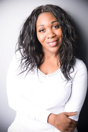 Sanford native, Jessica B. Smith, wrote, directed, produced and starred in first film featuring Hope Mills native, Shaun McMillan.