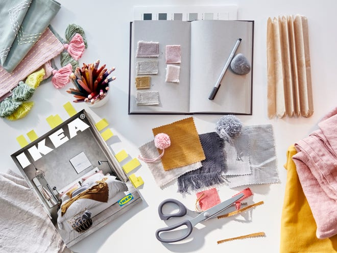 IKEA catalogs are coming to an end in 2021.
