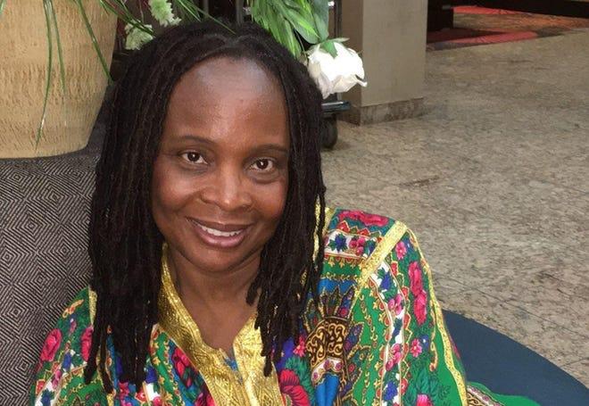 Adeyela Albury Bennett is the chief executive officer of Women in Training, Inc.