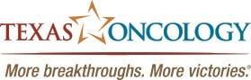 Texas Oncology Logo