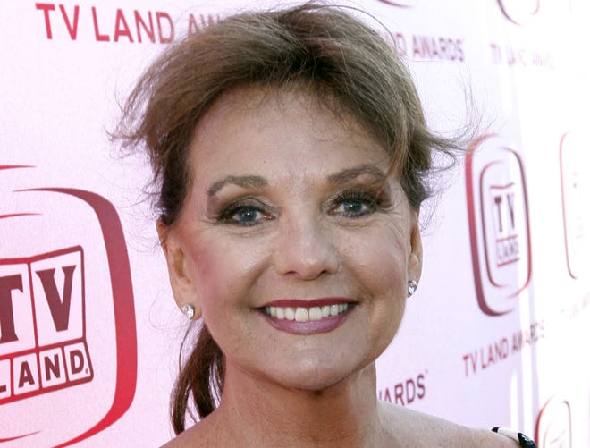 "Dawn Wells, who played the wholesome Mary Ann among a misfit band of shipwrecked castaways on the 1960s sitcom ""Gilligan's Island, died Dec. 30 of causes related to COVID-19."