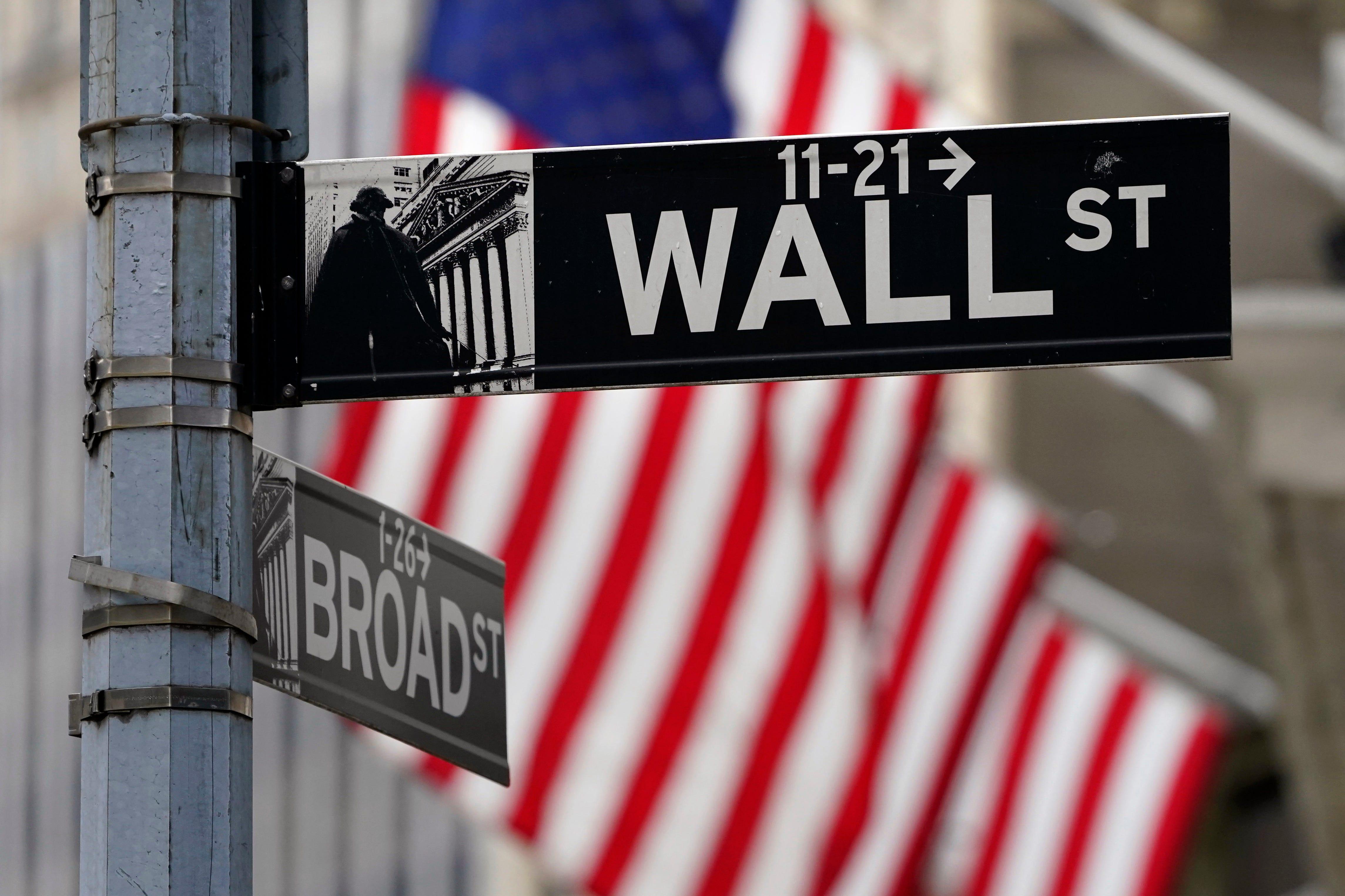 S&P continues six-month winning streak