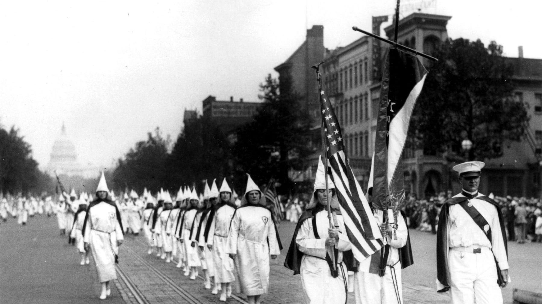 34519f50 38c9 4e18 9c7f 2b4143cd65ab Women of the KKK Getty 1 jpg?crop=1799,1012,x0,y91&width=1799&height=1012&format=pjpg&auto=webp.