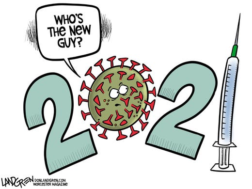 Dec. 29, 2020