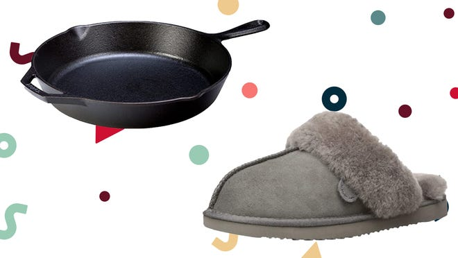 These are today's must-shop deals at Amazon.
