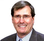 Jay Ambrose, columnist