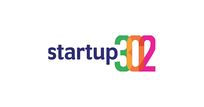 Applications for the Startup302 funding competition will be accepted through Feb. 12 from technology-enabled startups with at least one founding team member from an underrepresented group.