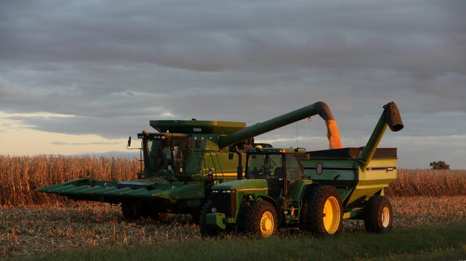 The data-heavy World Agricultural Supply and Demand Estimates January report is known to cause markets to move. The realities lived up to expectations. Soybean and corn futures rallied following the release of the first WASDE report of 2021 on Tuesday. Money is flowing into the commodities market and futures prices for corn and soybeans are at their highest levels in six years.