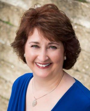 Eileen Charbonneau