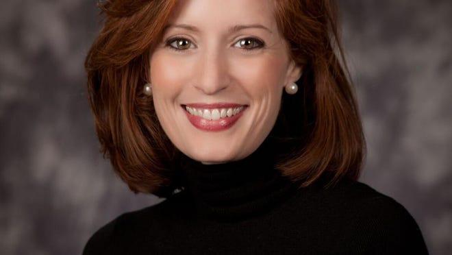 Marcia Lee Taylor