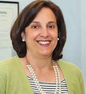 Maria C. Baler.