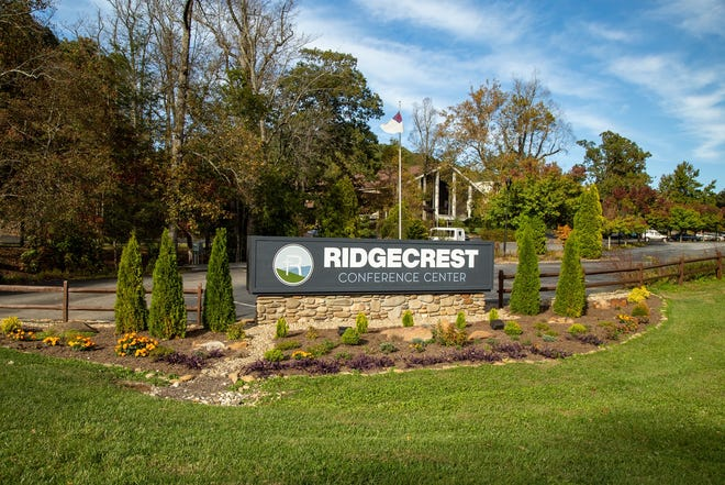 LifeWay Christian Resources has finalized the sale of Ridgecrest Conference Center and Summer Camps to the Ridgecrest Foundation.