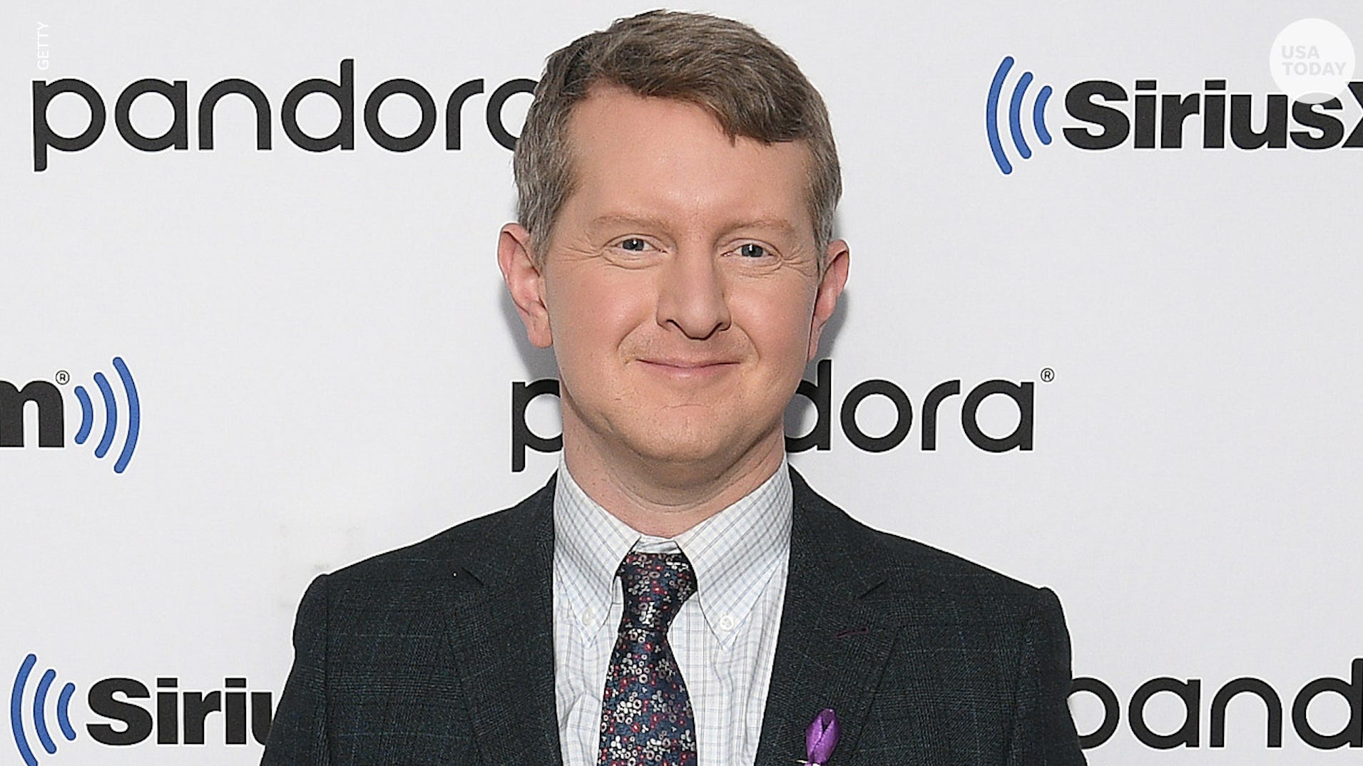 'Jeopardy!' star Ken Jennings apologizes for 'insensitive ...
