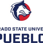 CSUP logo