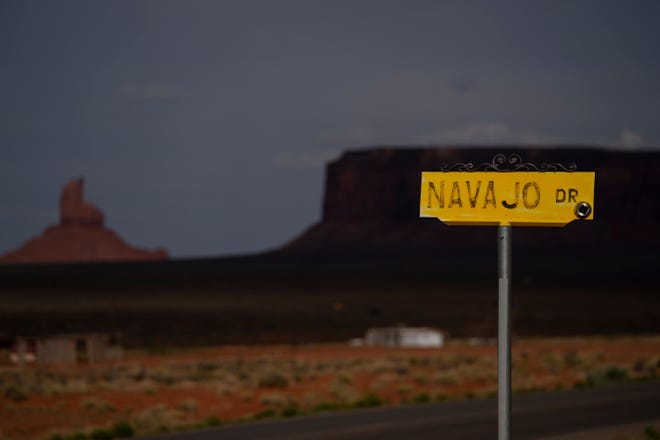 Navajo Nation officials fear prolonged closures of its casinos will pose an economic setback for the tribe.