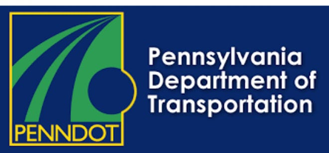 PennDOT announced that expiration dates will be extended for certain licenses.