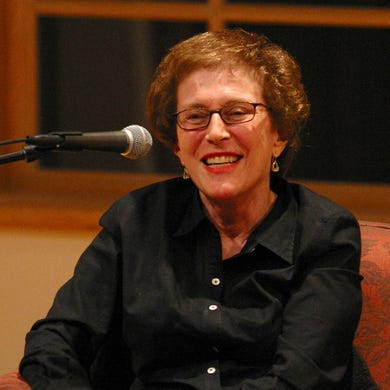 """<a href=""""https://jwa.org/encyclopedia/article/silver-joan-micklin"""" rel=""""noopener"""" target=""""_blank"""">Joan Micklin Silver</a>, who forged a path for female directors and independent filmmakers with movies including &quot;Hester Street&quot; and&nbsp;<a href=""""https://www.rogerebert.com/reviews/crossing-delancey-1988"""" rel=""""noopener"""" target=""""_blank"""">&quot;Crossing Delancey,&quot;</a>&nbsp;died at 85. Her daughter Claudia Silver told the Associated Press in an article published Jan. 2 that Silver died on Dec. 31, 2020 from vascular dementia&nbsp;at her home in New York."""