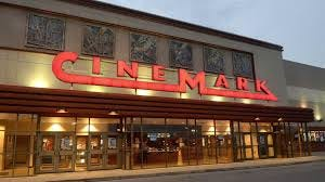 Cinemark movie theaters, like this one in Center Township, reopen Friday, Jan. 8.