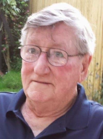 Photo 1 - Obituaries in Hyannis, MA   Cape Cod Times
