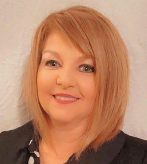 Renee Slabic is a registered dietitian at Saint Vincent Hospital.
