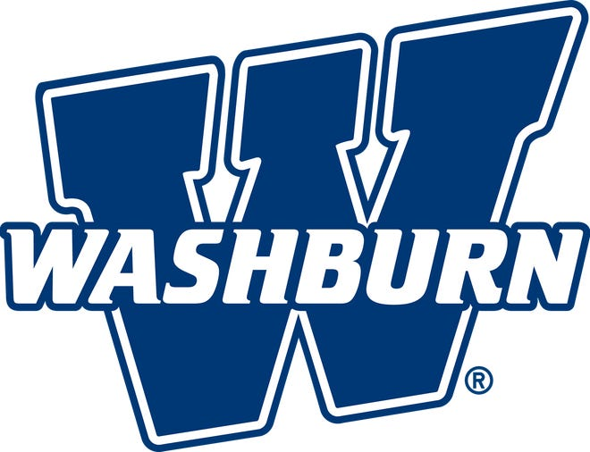 The Washburn women's basketball team will play its make-up date with Lincoln (Mo.) at 6 p.m. Jan. 19 at Lee Arena.
