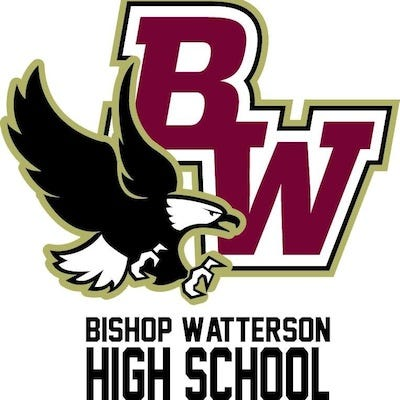 Watterson Eagles