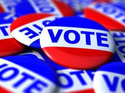 Winchester Annual Town Election will be held on March 30.