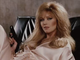 """<a href=""""https://www.usatoday.com/story/entertainment/movies/2021/01/03/tanya-roberts-dies-bond-charlies-angels-70-s-show-star/4123788001/"""">Tanya Roberts</a>, who starred&nbsp;in the 1985 James Bond film&nbsp;<a href=""""https://www.usatoday.com/story/life/movies/2017/05/23/ranking-best-roger-moore-james-bond-performances/102048414/"""" rel=""""noopener"""" target=""""_blank"""">&quot;A View to A Kill,&quot;</a>&nbsp;as well as classic TV series&nbsp;<a href=""""https://www.usatoday.com/picture-gallery/entertainment/movies/2019/11/13/charlies-angels-then-now-farrah-fawcett-kristen-stewart/4066517002/"""" rel=""""noopener"""" target=""""_blank"""">&quot;Charlie's Angels&quot;</a>&nbsp;and&nbsp;<a href=""""https://www.usatoday.com/story/entertainment/tv/2020/09/07/that-70-s-show-pulled-netflix-fans-bumming-out/5742803002/"""" rel=""""noopener"""" target=""""_blank"""">&quot;That '70s Show,&quot;</a>&nbsp;died on Jan. 4.&nbsp;Roberts'&nbsp;longtime partner Lance O'Brien told USA TODAY that&nbsp;the actress died at Cedars-Sinai Hospital in Los Angeles, where she was taken when she collapsed after walking&nbsp;her dogs&nbsp;on Christmas Eve.<br /> <br /> In a statement, Roberts' publicist Mike Pingel said her cause of death stemmed from complications of&nbsp;a urinary tract infection &quot;which spread to her kidney, gallbladder, liver and then bloodstream.&quot;"""