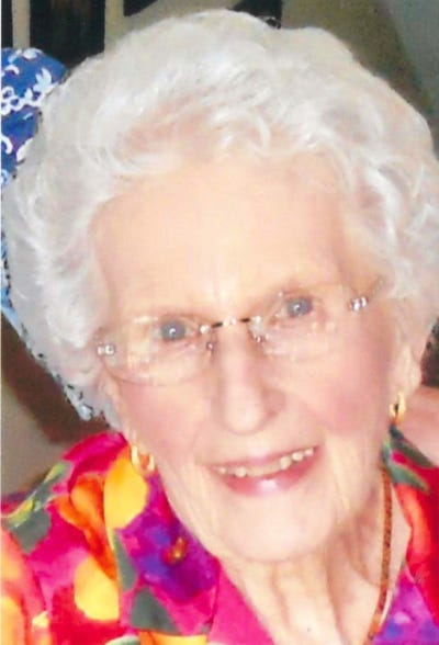 Obituaries in Hyannis, MA | Cape Cod Times