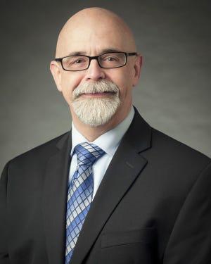 Bill LaFayette, owner of the economic consulting firm Regionomics