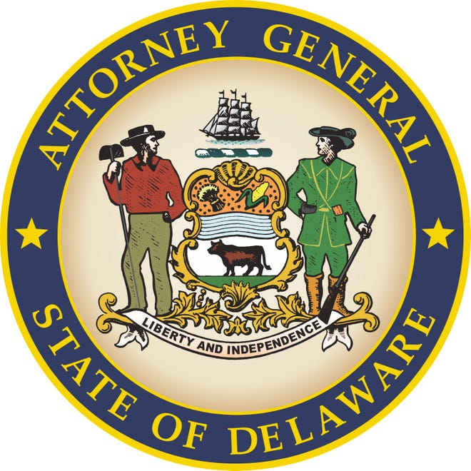 Delaware Attorney General Kathy Jennings announced Jan. 4 that manufactured home owners in disputes with their community owners will be eligible for free legal representation by the nonprofit Delaware Community Legal Aid Society Inc., under a contract it entered with the Delaware Department of Justice.